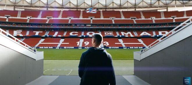 Fernando Torres, el último símbolo