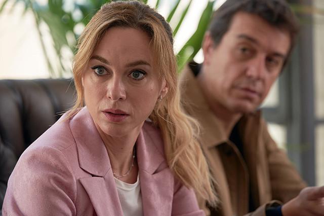 'Pequeñas coincidencias' se despide para siempre con su tercera temporada
