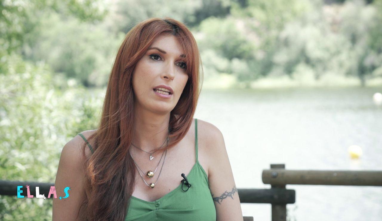 'Ellas', el documental para no olvidarnos de las mujeres trans cuando pase la fiebre 'Veneno'