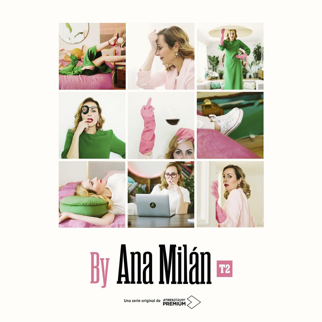 By Ana Milan T2